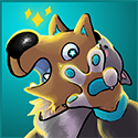 view KyuBear's profile