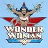 view wonderwoman76's profile