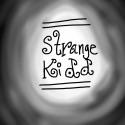 Strange Kidd