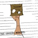 thegrazingmongrel