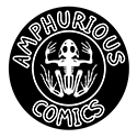 Amphurious01