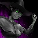 Darksh1ne