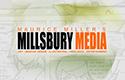 MillsburyMedia