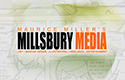 view MillsburyMedia's profile
