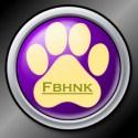 FBHNK