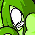GrumpyLumpy