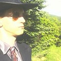 view Ambrose_Folly's profile
