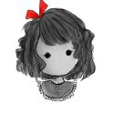 view pyonono's profile