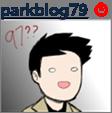 parkblog79