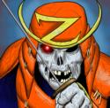 Zomburai