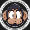 view Sarumaru's profile