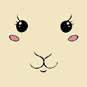 view ChwalebnyChlor's profile