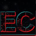 epiccomics