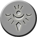view jarrodgilman's profile