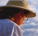 view Unka John's profile