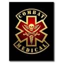 view Combat Medic Z's profile
