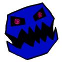 Werewolfsbane