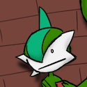 Dinohunter9