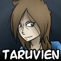 Taruvien