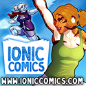 view Ionic Comics's profile