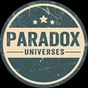 paradoxuniverses
