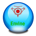 view Envine's profile