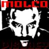 the.molco