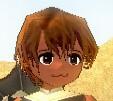 view Ryu Santos's profile