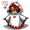 White_Mage