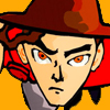 view Sm comic101-muna's profile