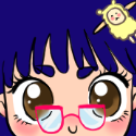 view Nanoaoi's profile