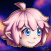 Kirby Tardos