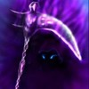 view Deadly Death Sickle's profile