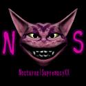 NocturnalSupremacyxx