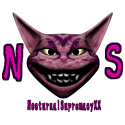 view NocturnalSupremacyxx's profile