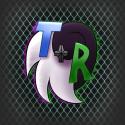 view TukkAndRol's profile