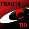 Fraudatio