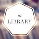 librarycomics