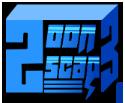 view 2oonscap3's profile