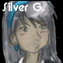 Silver G.
