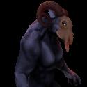 view satyr's profile