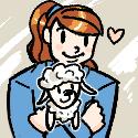kzuich
