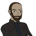 view Darthdespario's profile