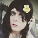 Sarah Allen Reed