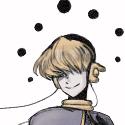 Bandkanon