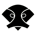 Citizen Platypus