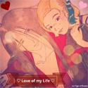view Yuri's profile