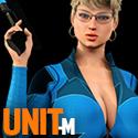 UnitMComics