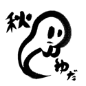 akiyuda