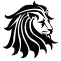 view remod's profile